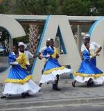Werken op Curaçao: een boeiende ontdekking.